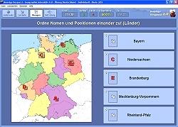 Av geographie interaktiv 4 0 produktbeschreibung